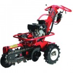 712mtmicrotrencher
